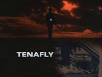 NBC Mystery - Tenafly