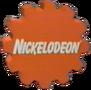 Nickelodeon Cog