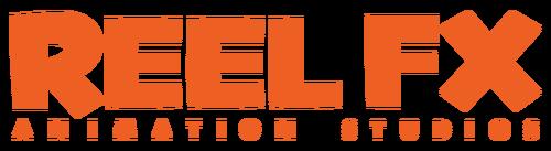 ReelFXAnimationStudios2logo