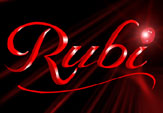 Rubi logo (ABS-CBN)