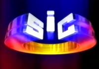 Sic2001