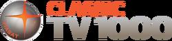 TV1000 Classic 2009