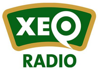 XEQ940 2013