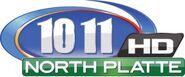 1011 North Platte