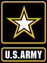 154px-US Army logo svg