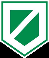 Atlético Nacional 1