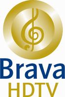 BRAVA HDTV 2013