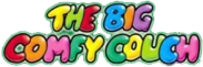 Big20Comfy20Couch20logo