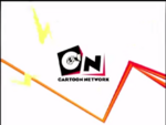 CartoonNetwork-Australia-ID4