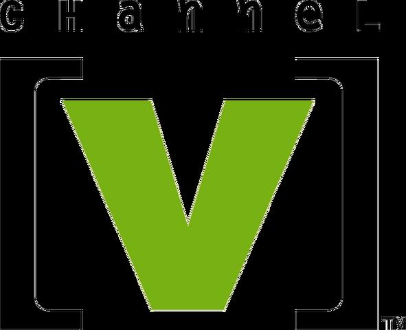File:Channel V.png