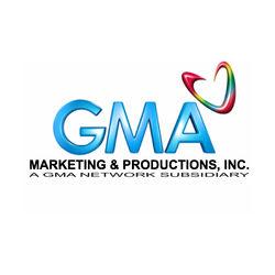 GMPI2011logo