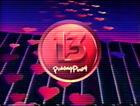 IBC 1989-1990 Pusong Pinoy Pusong Trese