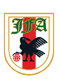 JFA 1991-1996