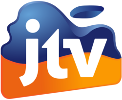 JTV (2012)