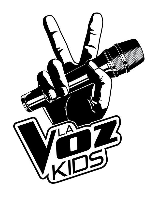 La Voz Kids (Caracol TV) | Logopedia | Fandom powered by Wikia