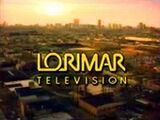 Lorimarfamilymatters1989