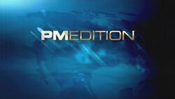 PMEditionlogo2009