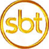 File:SBT old.png