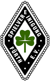SpVgg Fürth (1950-1996)