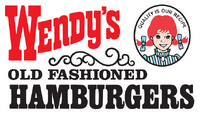 Wendys1976