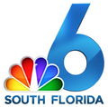 Wtvj nbc 6 south florida