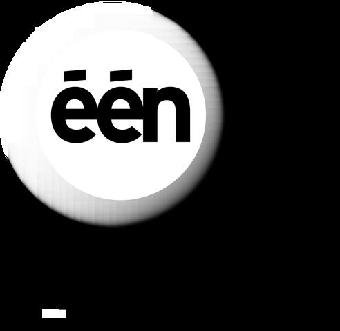 File:Één logo 2009.png