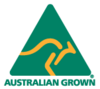 AustraliaGrownLogo
