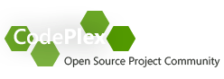 File:CodePlex.png