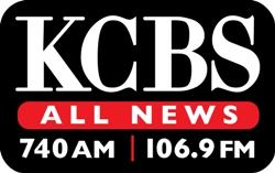 Kcbs-new-logo-2011-250