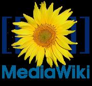 File:MediaWiki logo el.png
