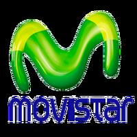 Movistar 2004