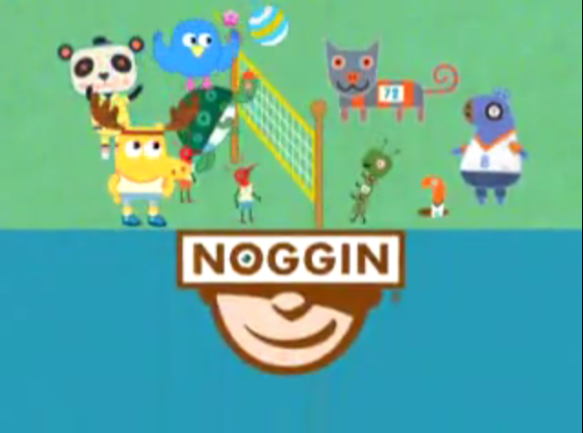 Joggin Your Noggin Fun and Challenging Word Games for