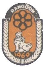 Rangoon1969SEAG