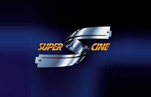 Supercine 2006