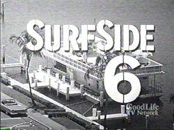 Surfside6
