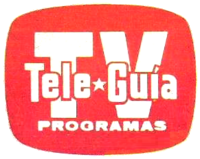 TeleGuia retro