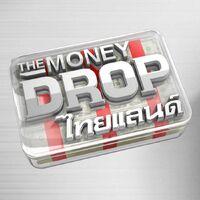 The money drop thailand