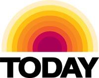 Todayshow-logo