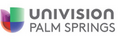 Univision Palm Springs 2013