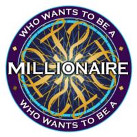 WWTBAM Logo 2007