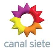 Canal-Siete-Bbca-1
