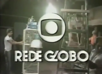Fim de Ano Globo 1980 1981