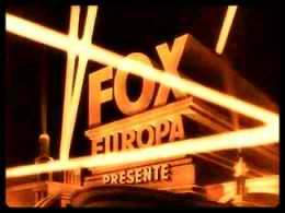File:Fox Europa.jpg