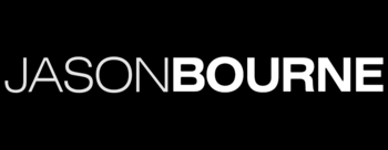 Jason-bourne-movie-logo