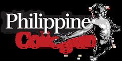 KULE 2007-2008