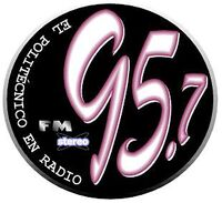 Radioipn957fm