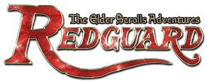 The Elder Scrolls Adventures - Redguard