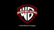 Warnerbros Oceans Twelve trailer