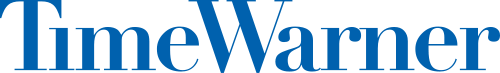 File:500px-Time Warner wordmark svg.png