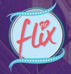 ETC Flix 2014